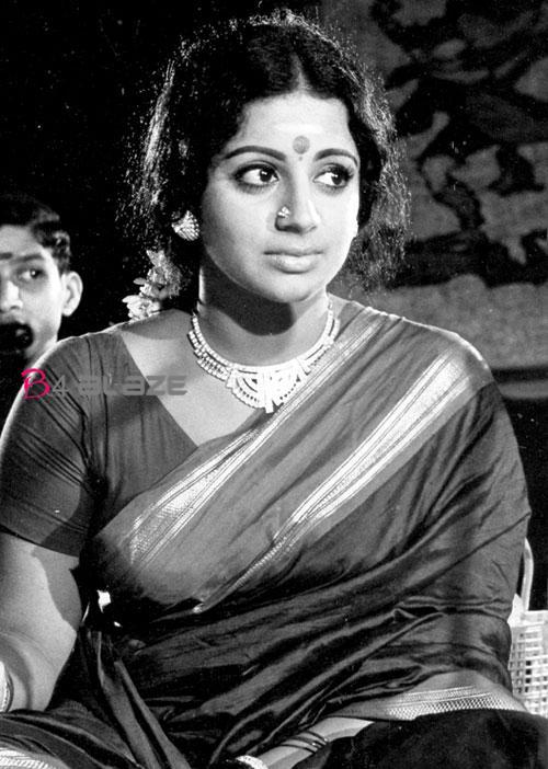 Srividya Photos