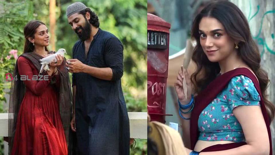 Sufiyum Sujathayum Movie Review by Manoj Bharathy New bottles of love wine