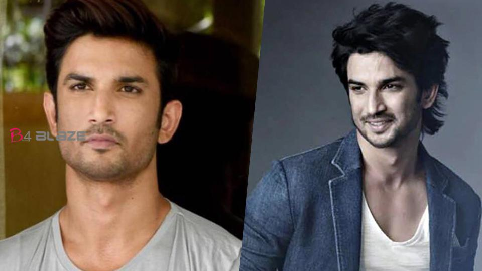 Sushant Singh Rajput was doing this search on Google before committing suicide