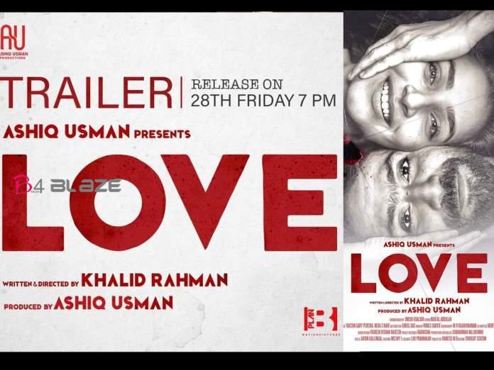 Love-malayalam-movie-trailer