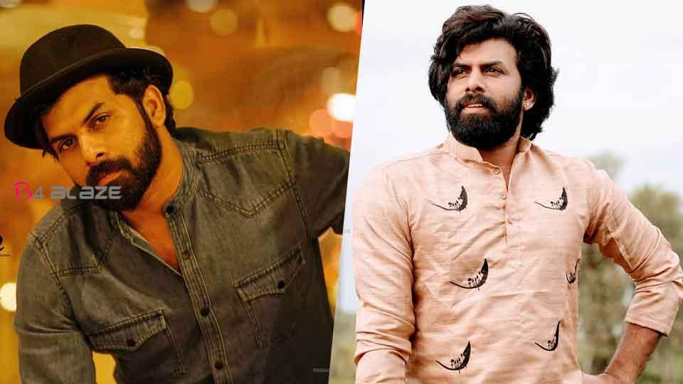 20 lakh rupees gain in a single day; Thanks for the social media Sunny Wayne