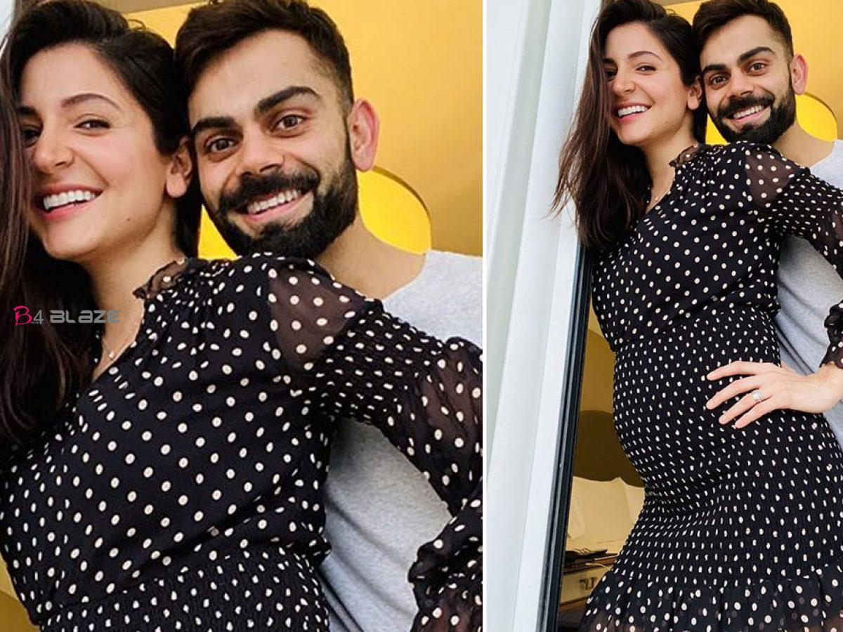 Anushka Sharma's dress price
