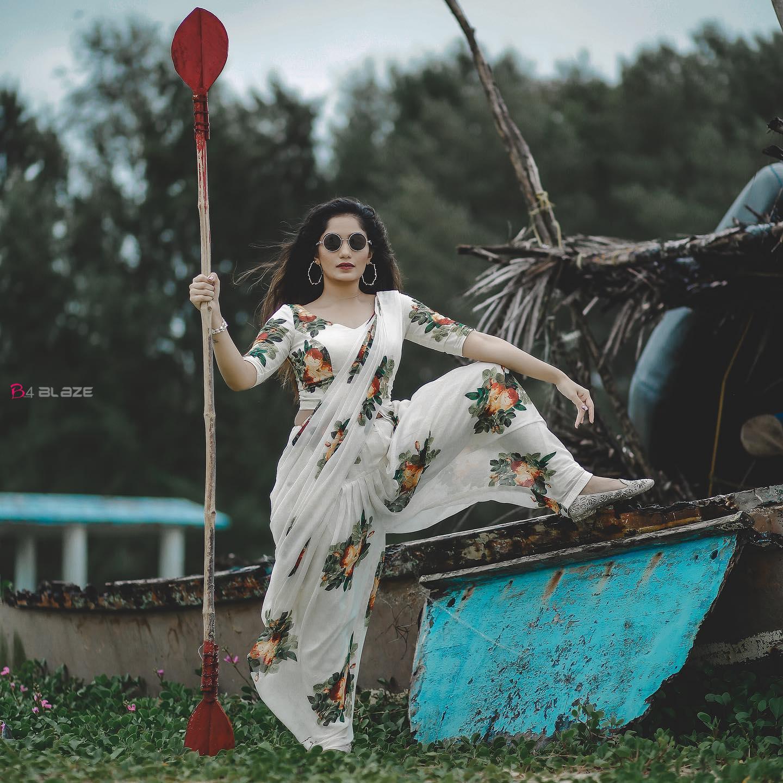 Arya Photoshoot 4
