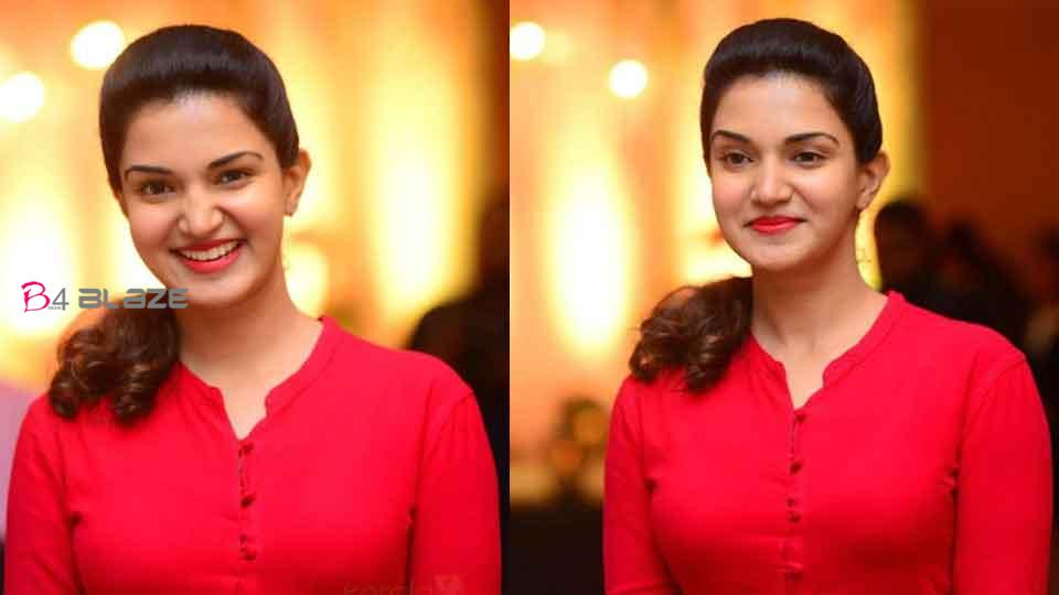 It was too late to realize that the film would not benefit in any way; Honey Rose