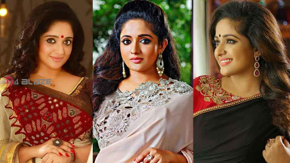 Kavya Madhavan was seen crying at the shooting location; Lal Jose