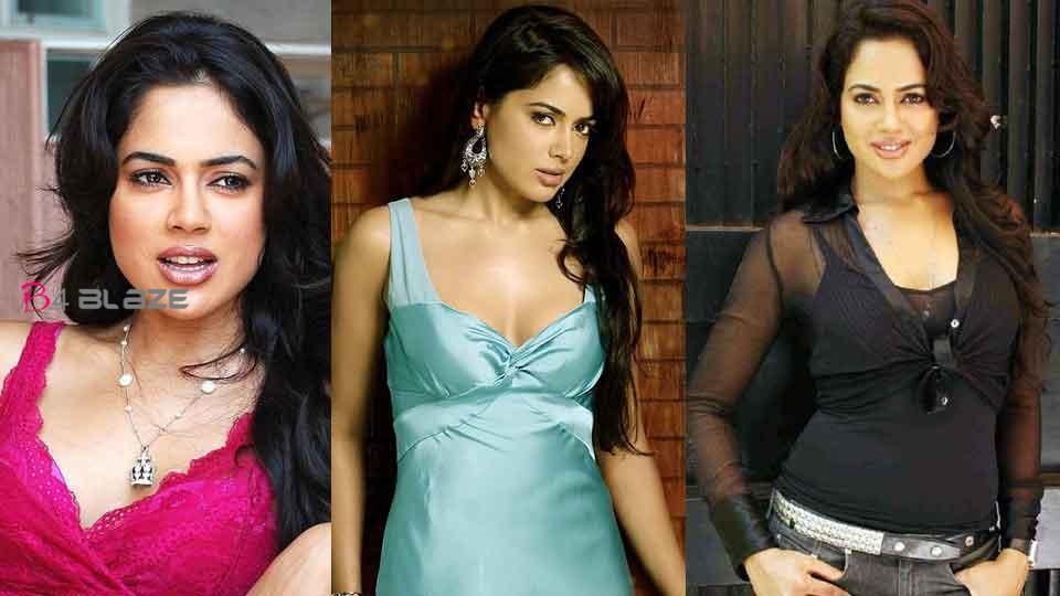 Sameera Reddy talks about Varanam Aayiram! Many still call me Magna!