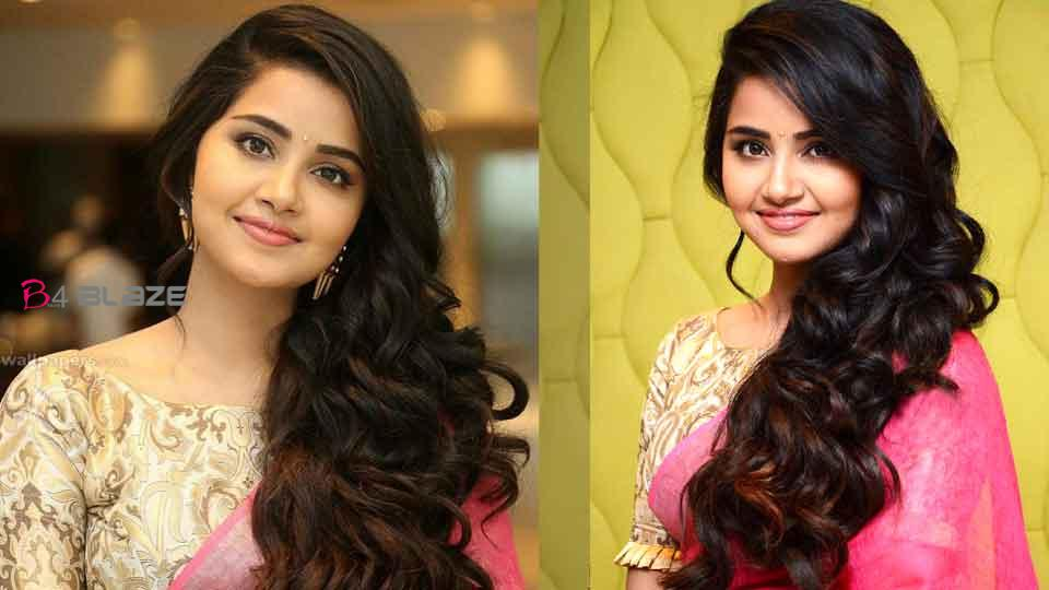 This is the reason why I am stay away from Malayalam cinema Anupama