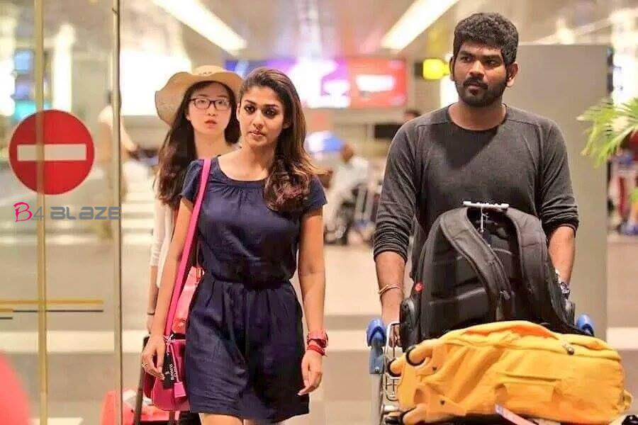 nayanthara-and-vignseh-marriage