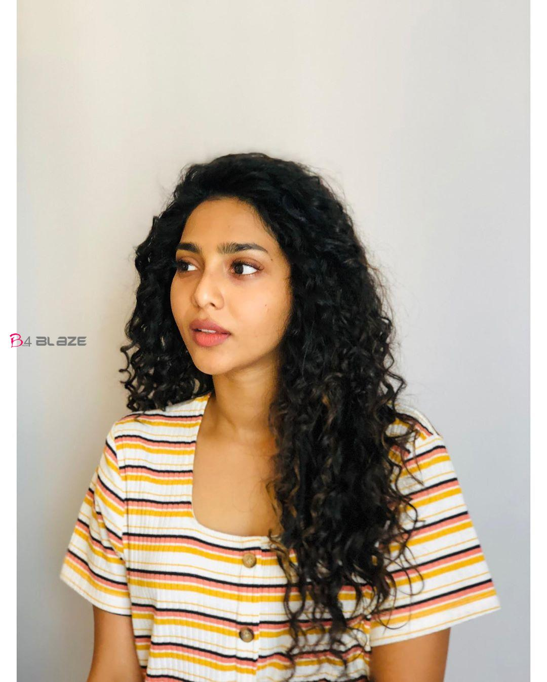 Aishwarya Lekshmi Latest Photo 2