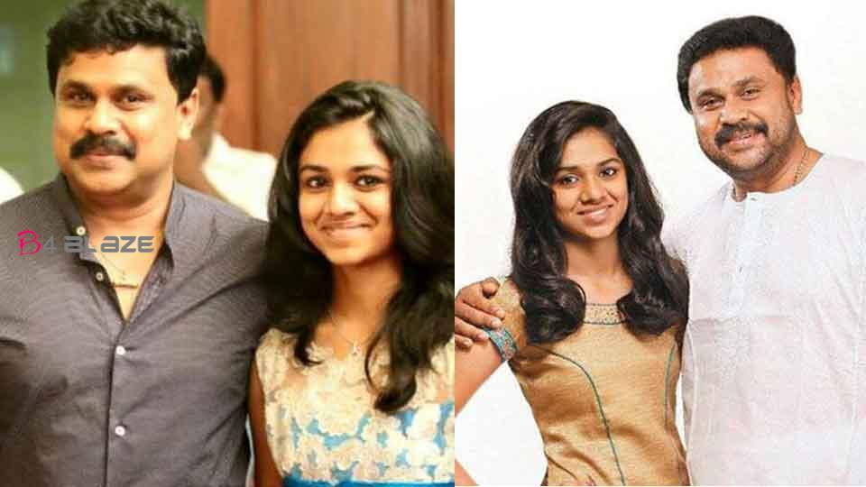 Dileep-about-Meenakshi