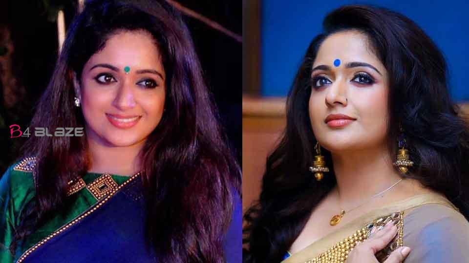 Kamal-about-Kavya-Madhavan