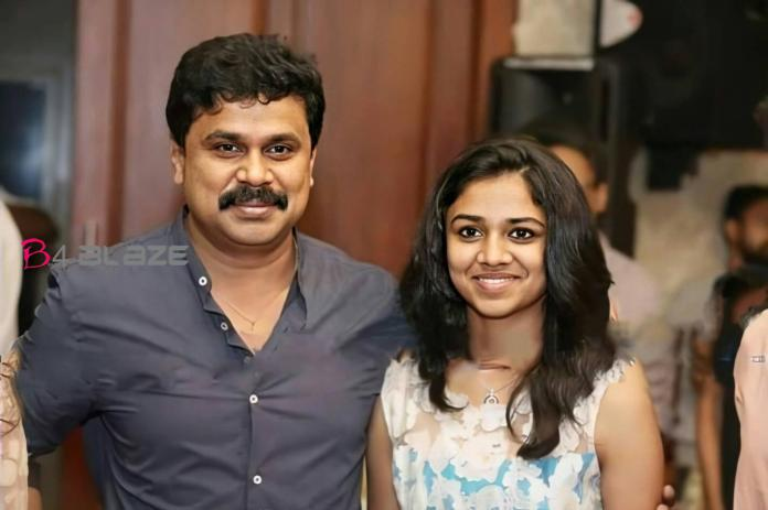 dileep and meenakshi images