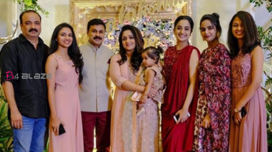 namitha-pramod-celebrates