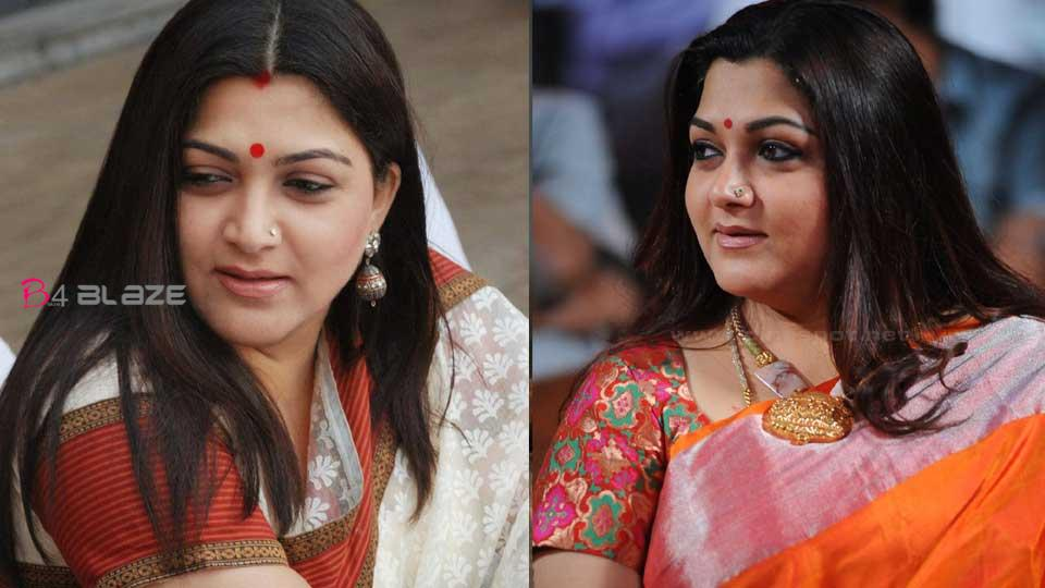 Kushboo-move-to-BJP