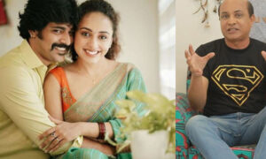 Maaney-Paul-about-Srinish