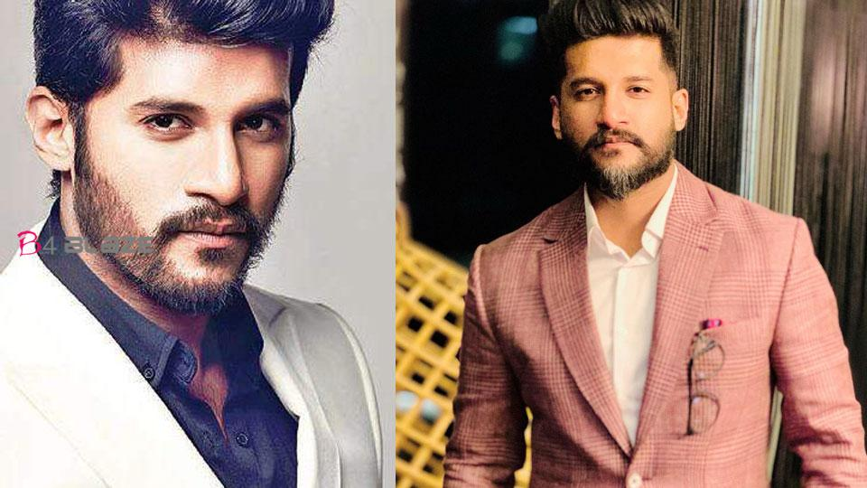 Viral Post about Vijay Yesudas
