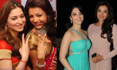 kajal-and-tamannah