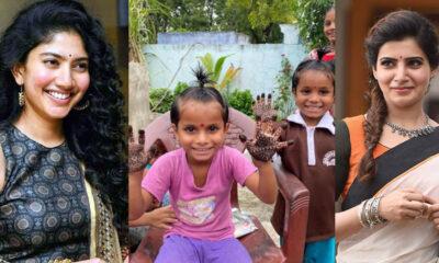sayi-pallavi-new-photos