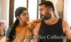 Soorarai Pottru Box Office Collection