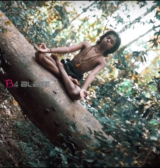 ayyappa song (1)