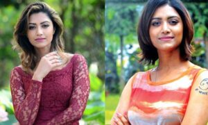 Mamta Mohandas controversial statement