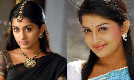 Meera Jasmine about Mohanlal