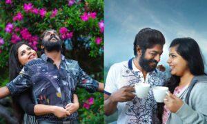 Sneha-Sreekumar-Photos