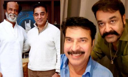 Top-10-actors-in-India