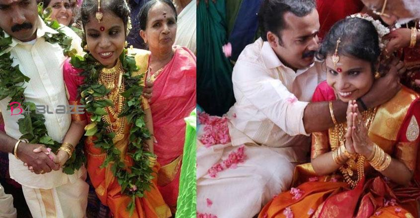 vaikom-vijaylakshmi-wedding-6