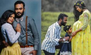 Appani-Sarath-new news