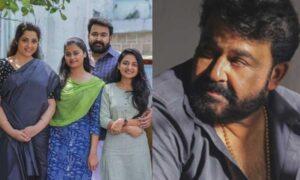 Drishyam 2 teaser