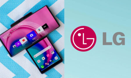 LG to say goodbye to smartphone market