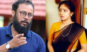 Lal-jose-about-sunitha