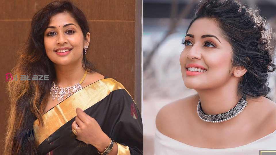 Navya Nair about movie