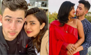 Priyanka-chopra-about-nick