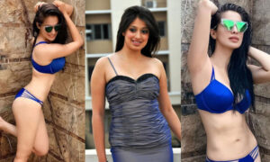 Raai-Laxmi- new-makover-photo