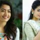 Rashmika-bought-new-car