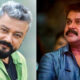 jayaram-about-dileep