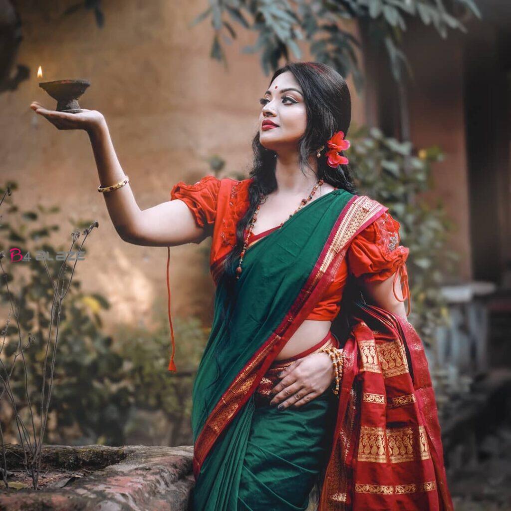 Soorya J Menon