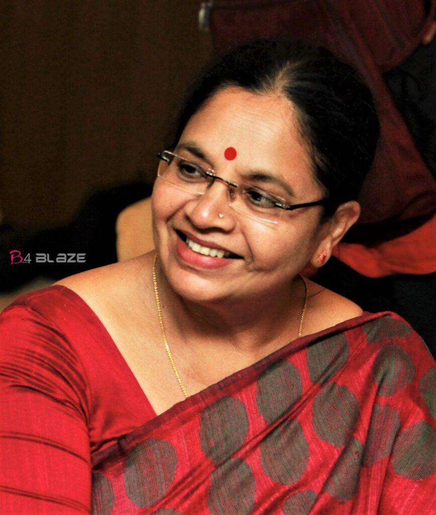 Bhagya_lakshmi