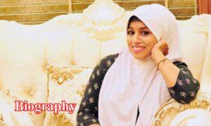 Majiziya-Bhanu-Biography,-Age