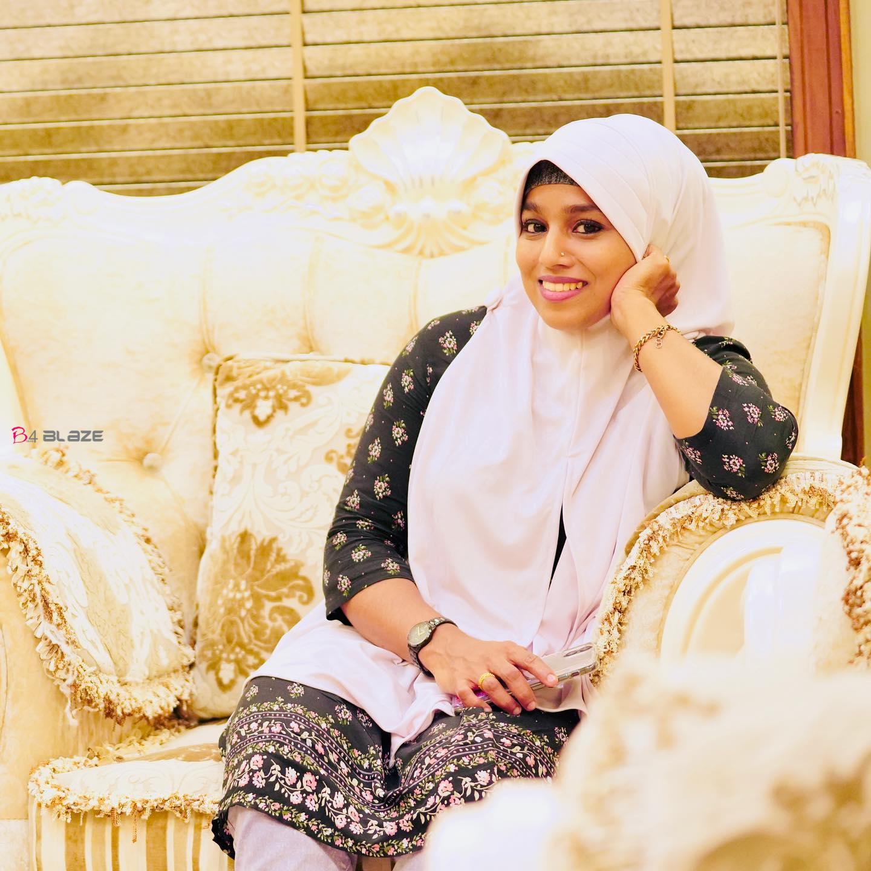 Majiziya Bhanu Images