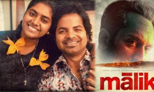 Malik-vinay-forrt-nimisha-s