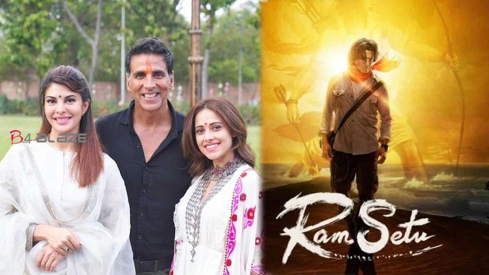 RamSetu-Akshay-Kumar