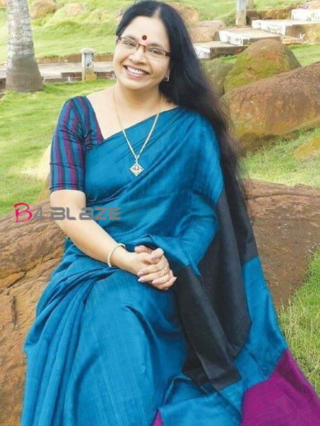 bhagyalakshmi big boss