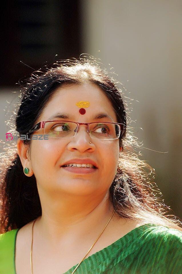 bhagyalakshmi bio wiki