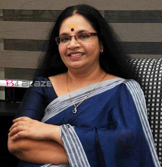 bhagyalakshmi-bio