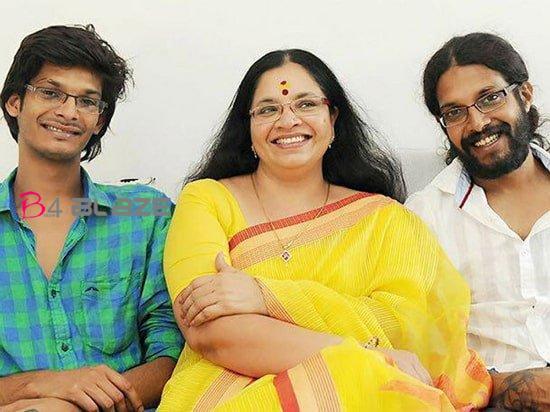 bhagyalakshmi-sons