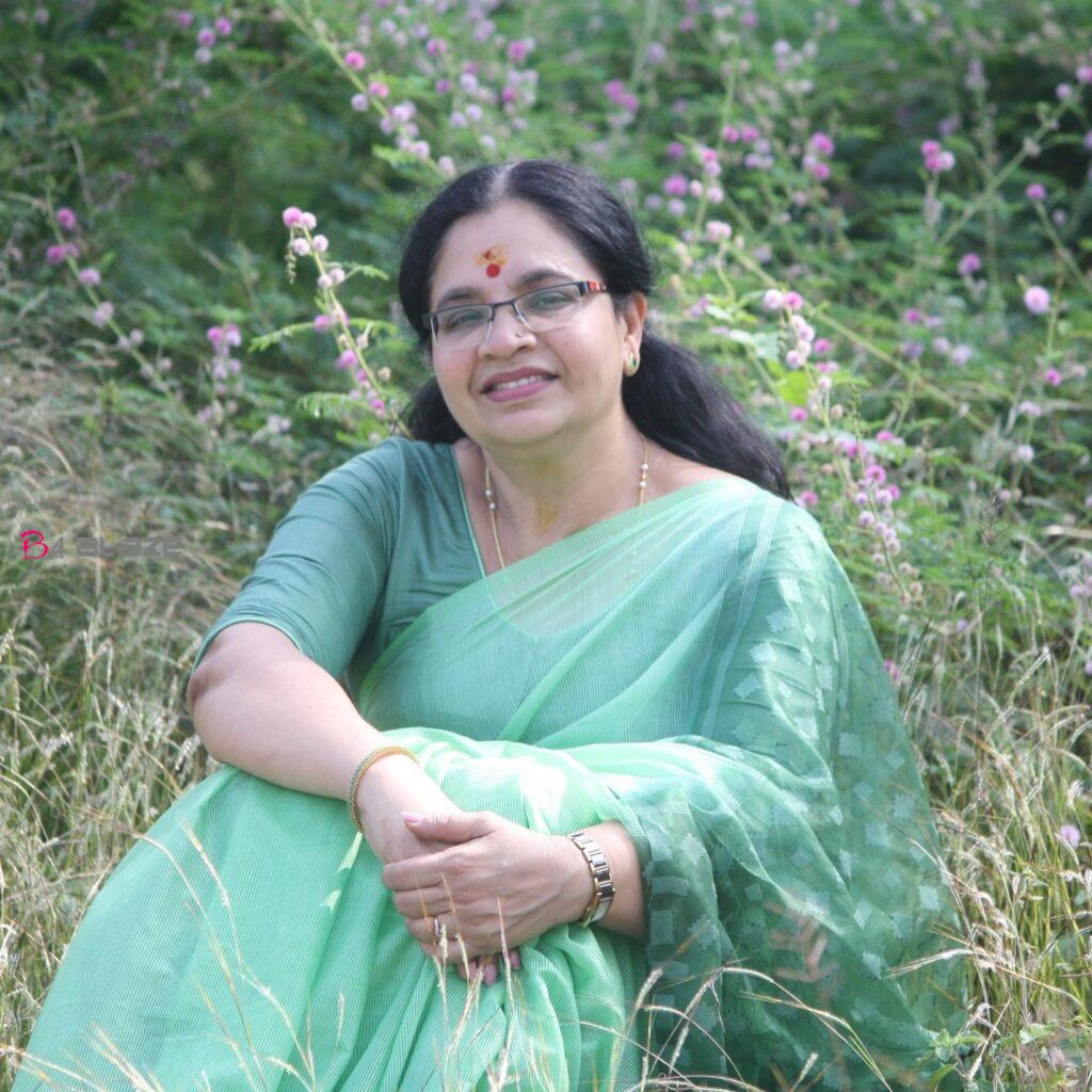 bhagyalakshmi wiki