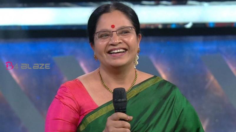 bhagyalakshmi.